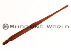 Artipel, bőr, fegyverszíj, puska, puskaszíj, vadászszíj, vadász, vadászpuska