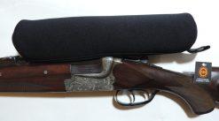 Neoprén távcsővédő 38,5 cm