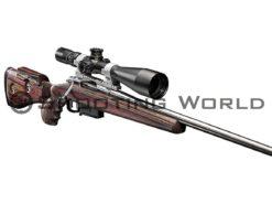 ágyazás, állítható agyazás, állítható fegyvertus, állítható válltámasz, fatus, fegyvertus, fegyvertusa, laminált puskatus, puskatusa, tusa