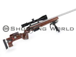 ágyazás, fatus, fegyver, fegyveragyazás, fegyvertus, fegyvertusa, GRS, GRS sporter varmint, puskatus, puskatusa, tusa