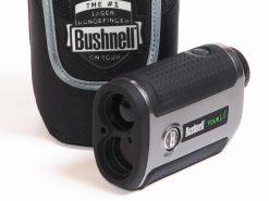 Egyéb (éjjellátók, hőkamerák, távolságmérők, kamerák)