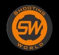 A Shooting World fegyverszaküzlet, fegyverbolt, vadászbolt hivatalos weboldala - fegyver, lőszer, lőszertöltés, vadászfegyver, puska, sportfegyver, pisztoly, töltőműhely, fegyvermester, vadászat, Üdvözöljük, a, Shooting World, fegyverek, kiszemelt, termékek, termékeknek,
