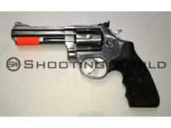 Taurus M 669 357/38 Special revolver
