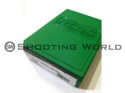 RCBS Neck Die Set 8mmx57 Mauser