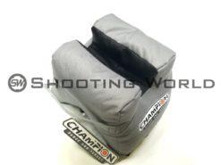 Champion Front-V Bag lőzsák