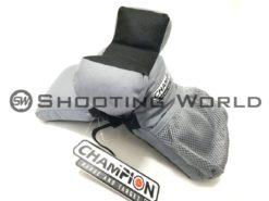 Champion Rail Rider Front lőzsák