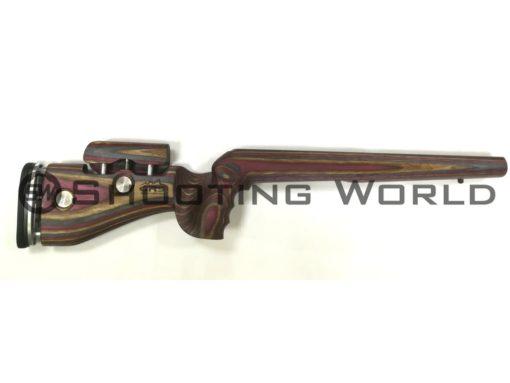 GRS Hunter Royal Jacaranda akció, grs akció, grs hunter, grs royal jacaranda, akciós fegyveragyazás, shooting world kft.