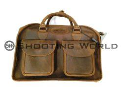 Artipel, vízálló, kézzel, vadász, táska, hordozótáska, lőszerhordozó, vadásztáska, vadász kiegészítő