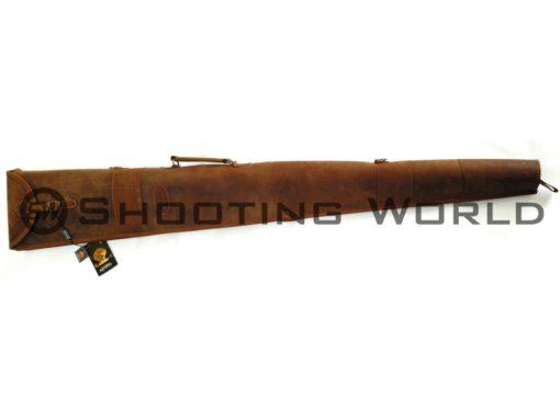 artipel, puskatok, vadászpuska, vadász, bőr, puska, tok, fegyvertok, fegyver, vadászfegyver,