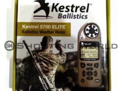 bluetooth, időjárás, szélmérő, mérő, készülék, vadászat, kiegészítő, intuitív, sportlövészet, precíziós lövészet, hosszútáv lövészet