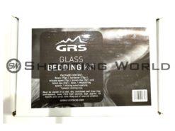 gyanta, grs, színfesték, elzárva, grs bedding, bedding,