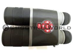 ATN BinoX-HD 4-16x