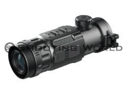 Infiray CH50 hőkamera kereső / céltávcső előtét