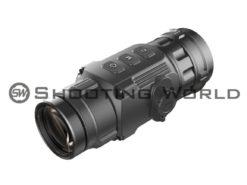 Infiray CL42 hőkamera / céltávcső előtét